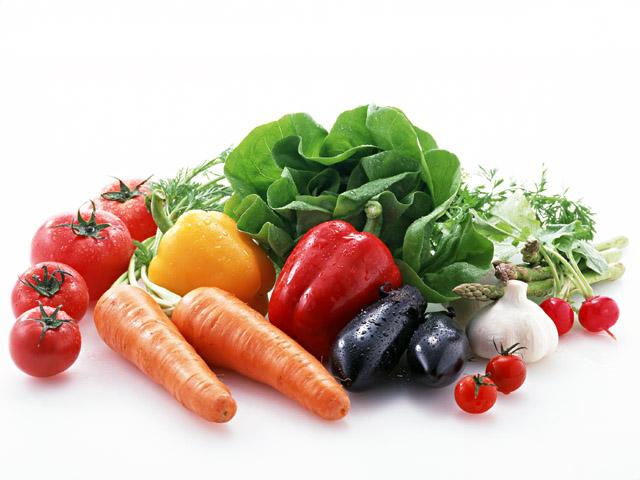Фото - Выращивание картофеля ( Овощей )