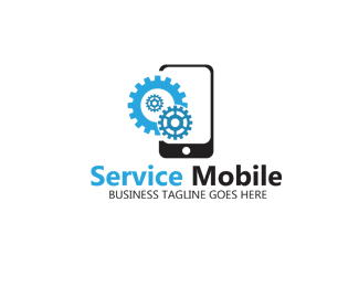 Фото - Service mobile