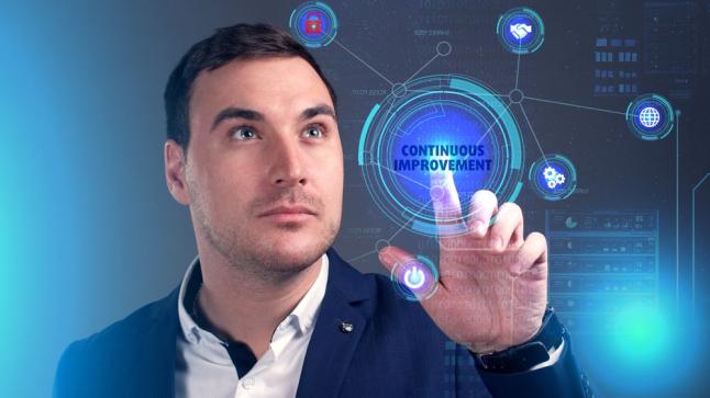 Фото - Онлайн сервис по управлению бизнесом