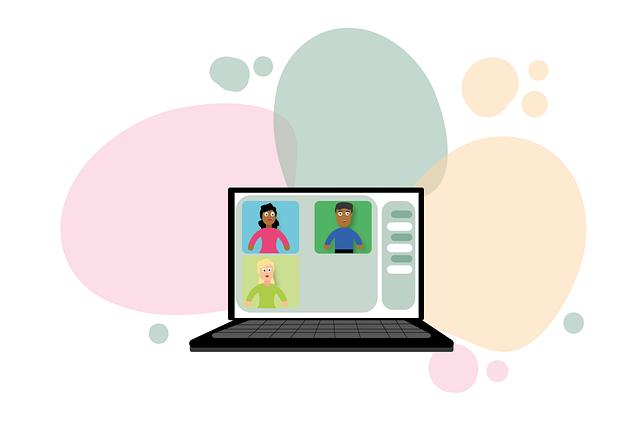 Фото - Сервис для онлайн обучения