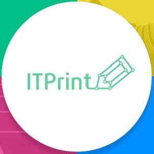 Фото - ITPrint
