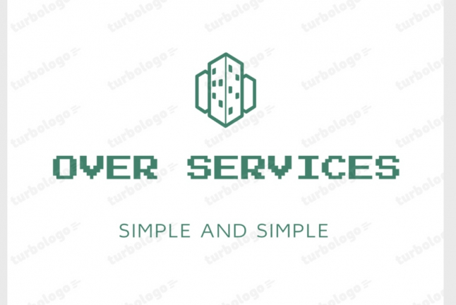 Фото - Over Services