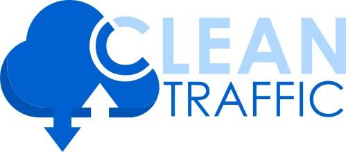 Фото - Clean Traffic