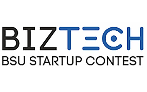 Международный конкурс стартап-проектов