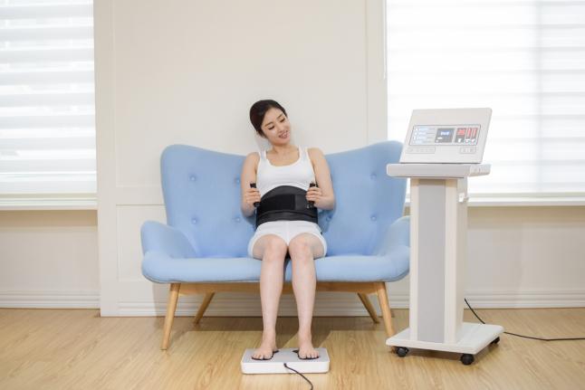 Фото - Electronic Health