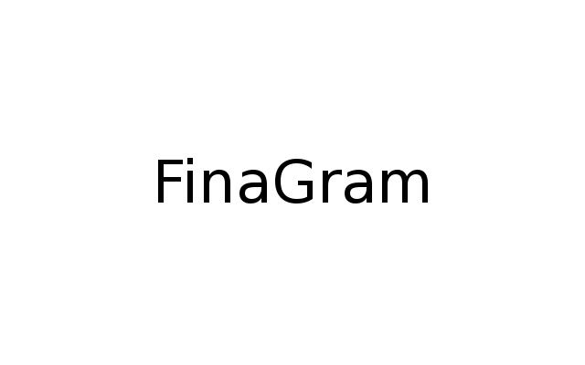 Фото - Telegram-бот, который помогает открыть и вести ИП