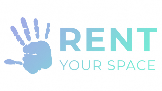 Photo - Rent Your Space