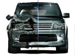 Фото - переработки автомобильных покрышек