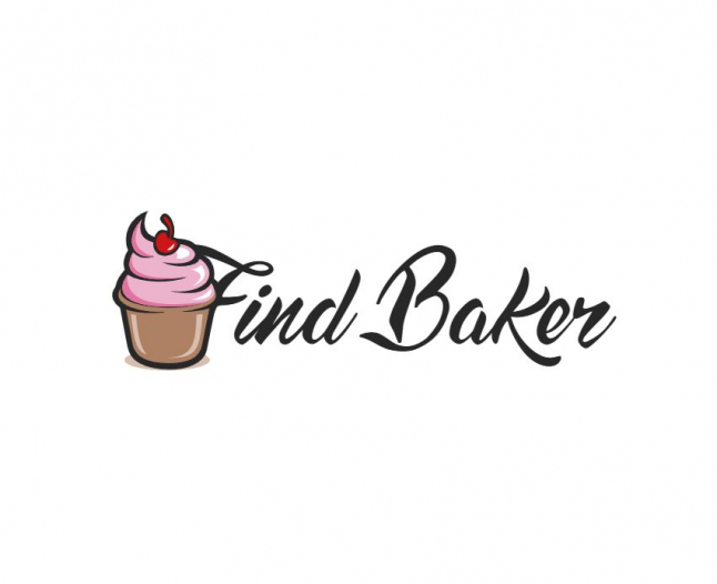 Photo - FindBaker