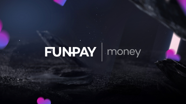 Фото - FUNPAY | money