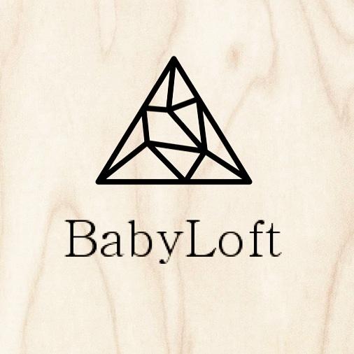 Фото - babyloft