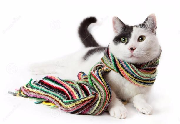 Фото - Модная одежда ручного вязания