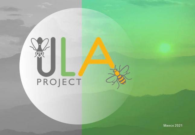 Photo - ULA project