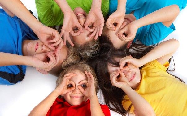 Фото - Развлекательный центр для детей школьного возраста