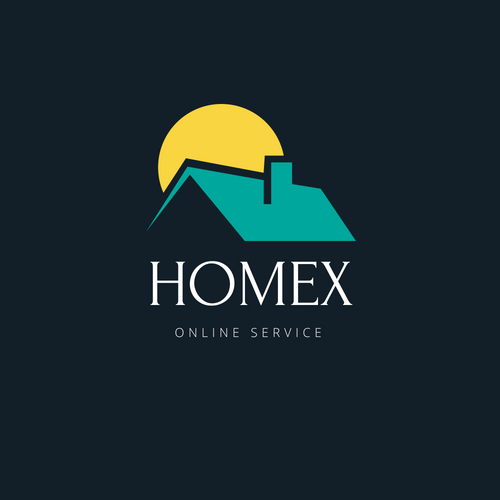 Фото - HomeX