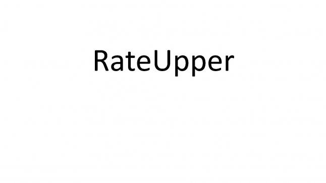 Фото - RateUpper