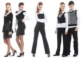 Фото - Продажа одежды из Р.Ф.
