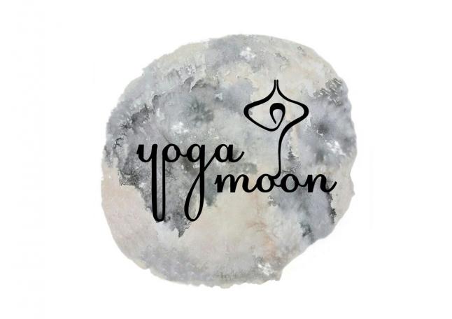 Фото - Yogamoon