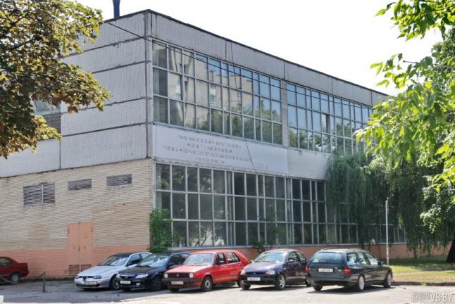 Фото - Реконструкция корпуса предприятия под бизнес-центр