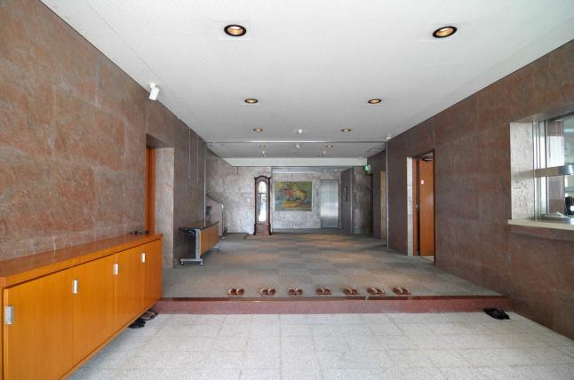Фото - Производство гибкого камня и термопанелей