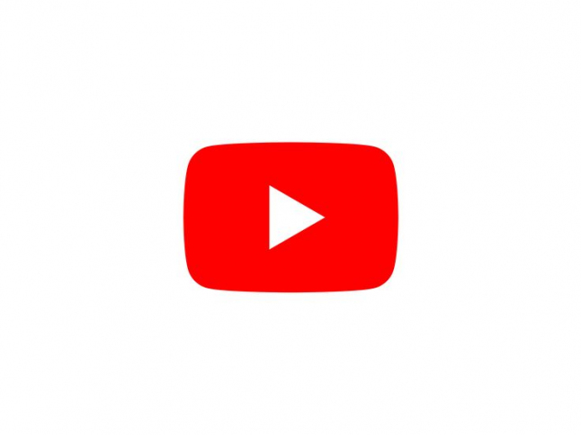 Фото - YouTube - канал, lifestyle влог.