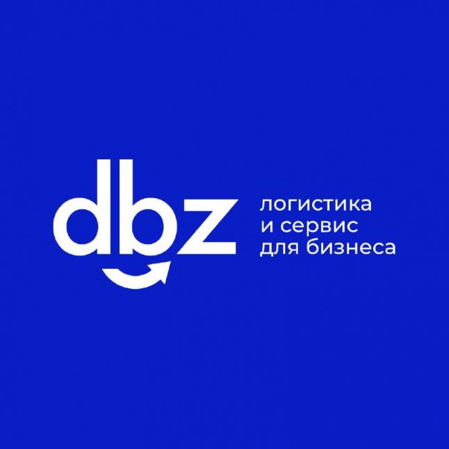 Фото - dbz.by