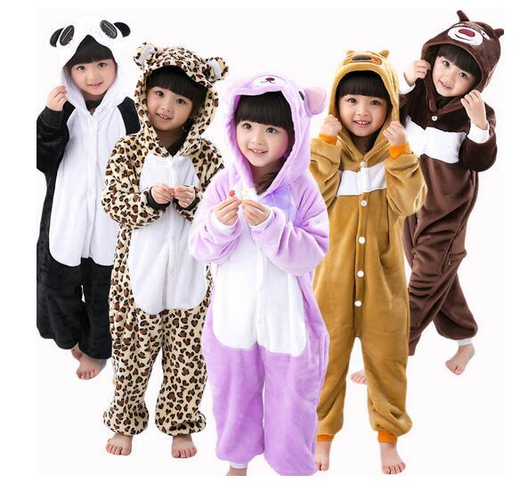 Фото - Производство халатов, пижам, взрослой и детской одежды