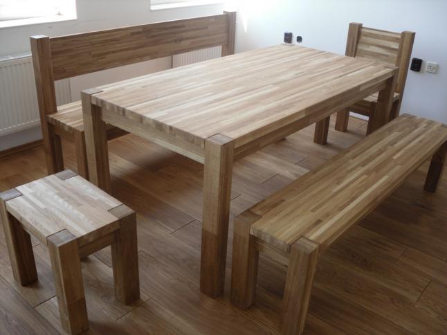 Фото - Производства мебели
