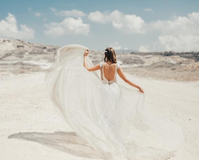Фото - Организация свадеб и других мероприятий за границей, туризм