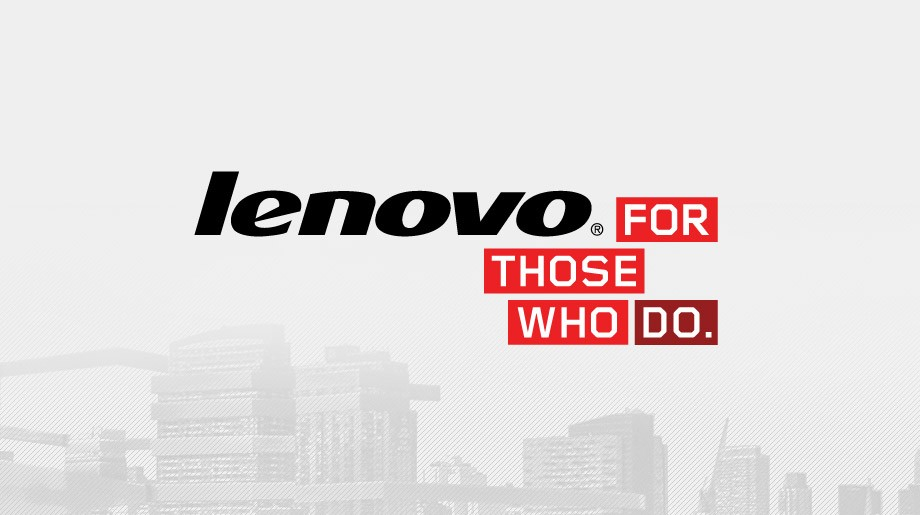 1439965080_lenovo-slide-intro.jpg