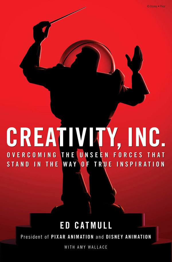 creativity-Inc.jpg