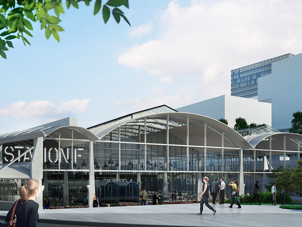 facebook-is-moving-into-the-massive-station-f-startup-space-in-paris.jpg