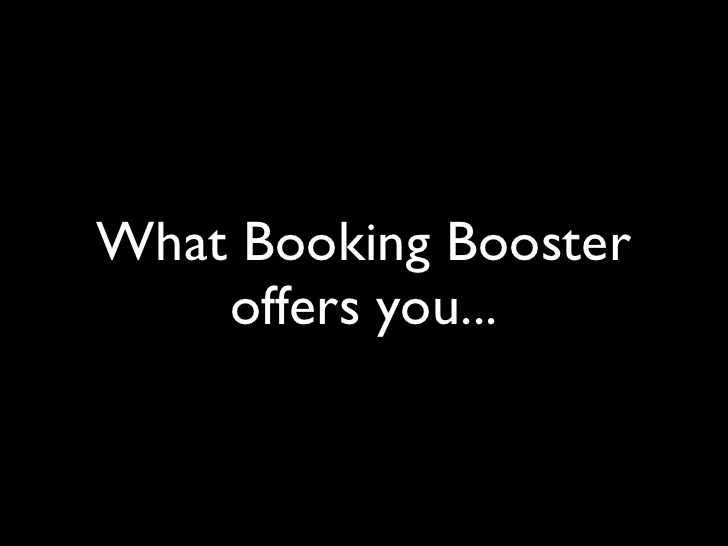 booking-booster-presentation-13-728.jpg