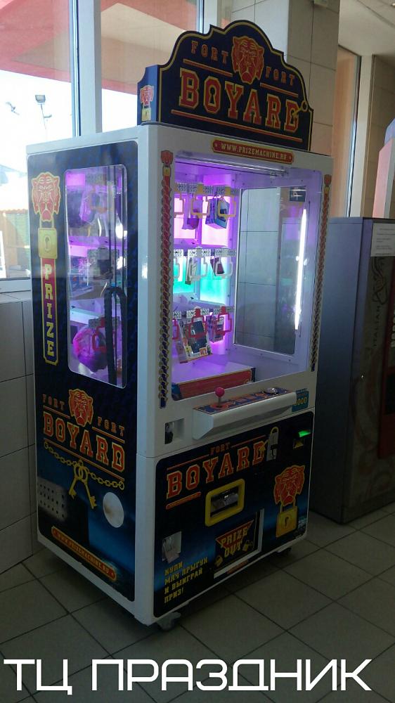 Купить игровой автомат золото клеопатры